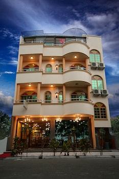 Hotel - Loona Hotel