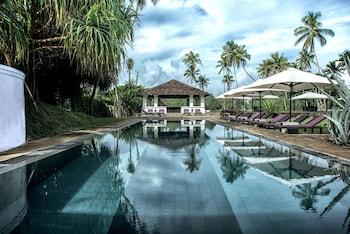 __{offers.Best_flights}__ Paradise Road The Villa Bentota