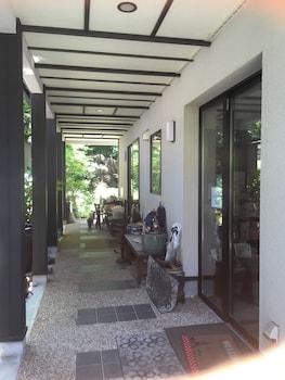 Hotel - Guest House Yamato