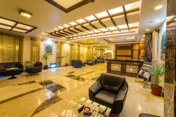 阿曼特拉凱富飯店
