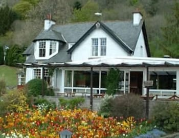 에일리언 크래건(Ailean Chraggan) Hotel Image 1 -