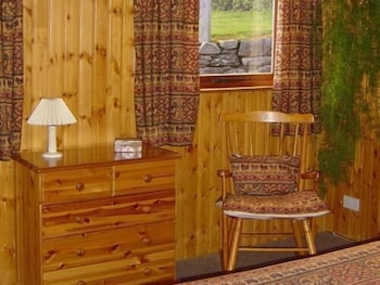 에일리언 크래건(Ailean Chraggan) Hotel Image 24 - In-Room Amenity