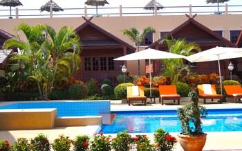 Jaidee Resort - Featured Image  - #0