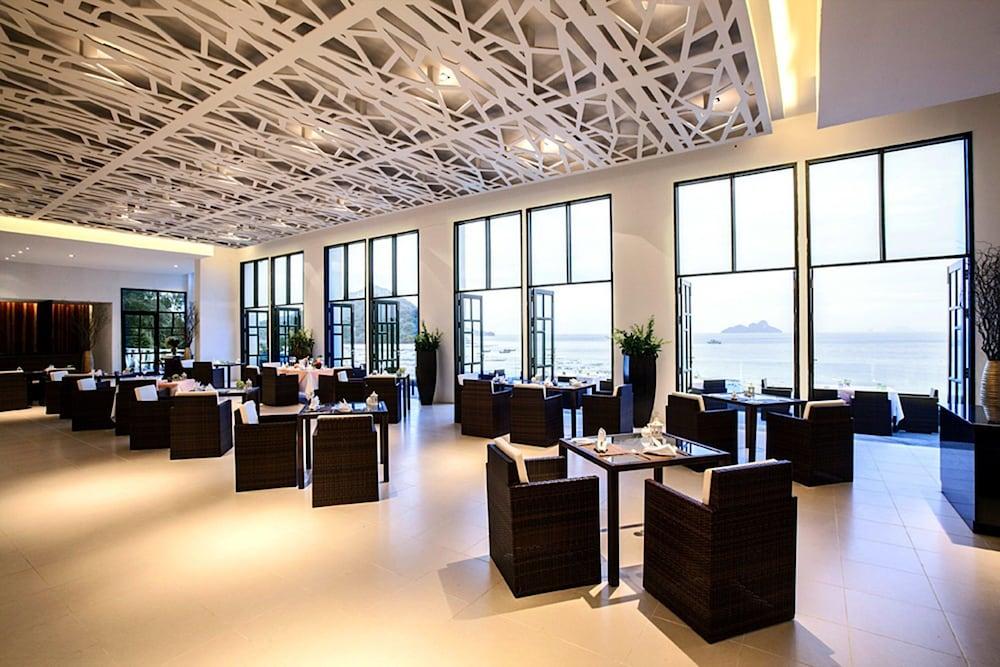 빌라 360(Villa 360) Hotel Image 20 - Dining