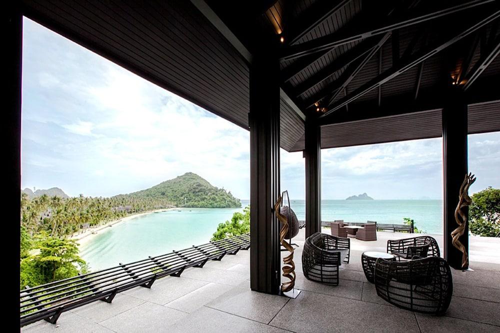 빌라 360(Villa 360) Hotel Image 1 - Lobby
