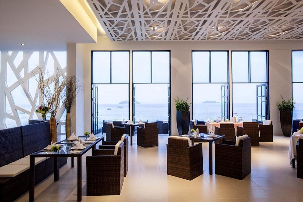 빌라 360(Villa 360) Hotel Image 21 - Dining