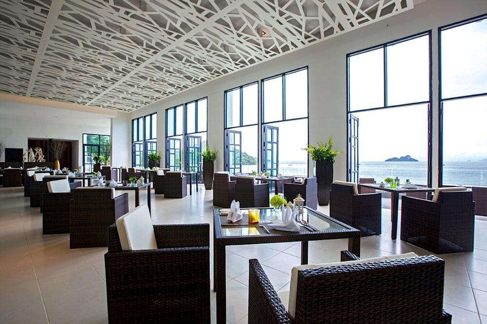 빌라 360(Villa 360) Hotel Image 22 - Dining