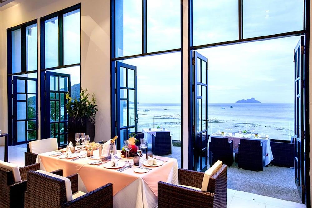 빌라 360(Villa 360) Hotel Image 24 - Dining