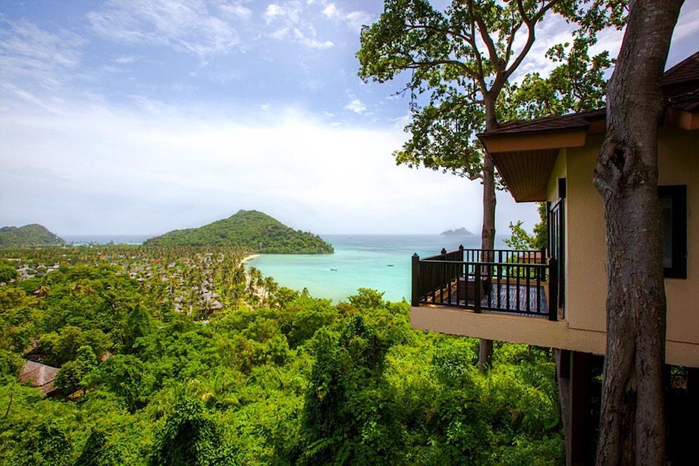 빌라 360(Villa 360) Hotel Image 7 - Guestroom View