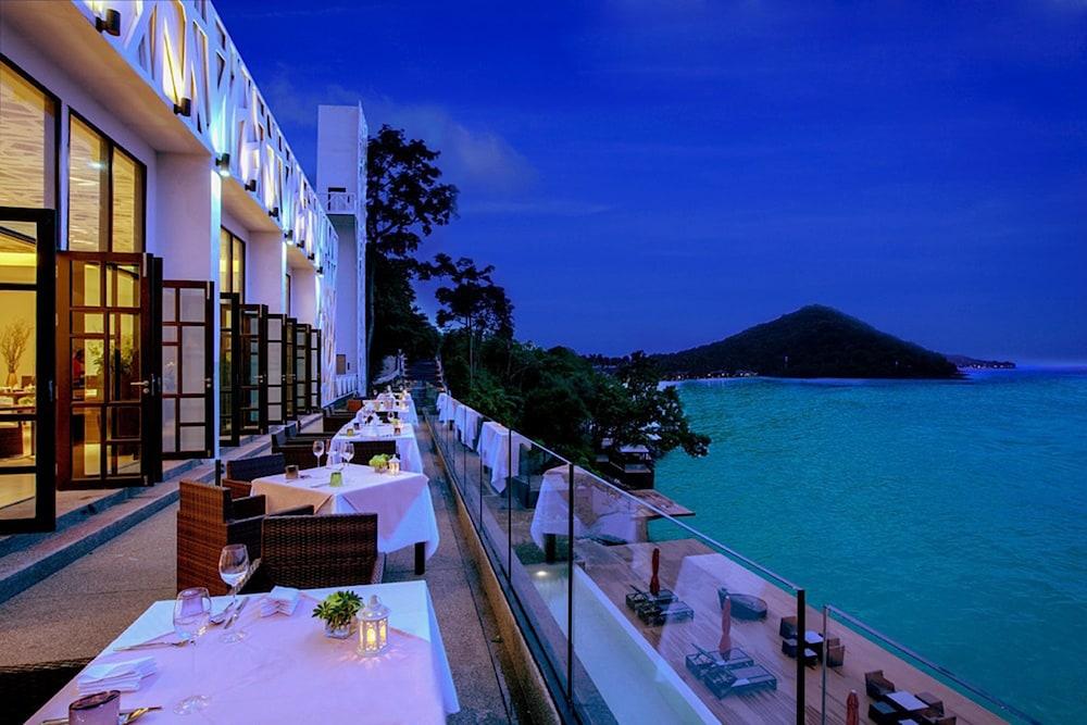 빌라 360(Villa 360) Hotel Image 25 - Dining