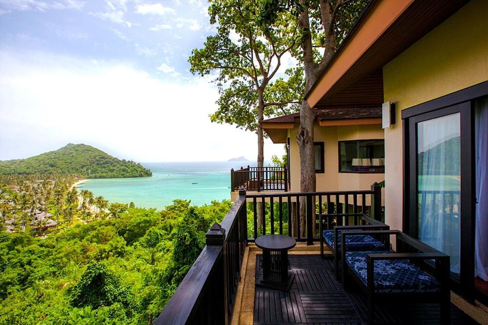 빌라 360(Villa 360) Hotel Image 8 - Guestroom View