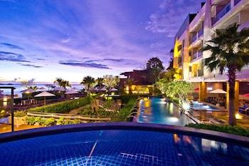 Hotel - Sea Sun Sand Resort & Spa