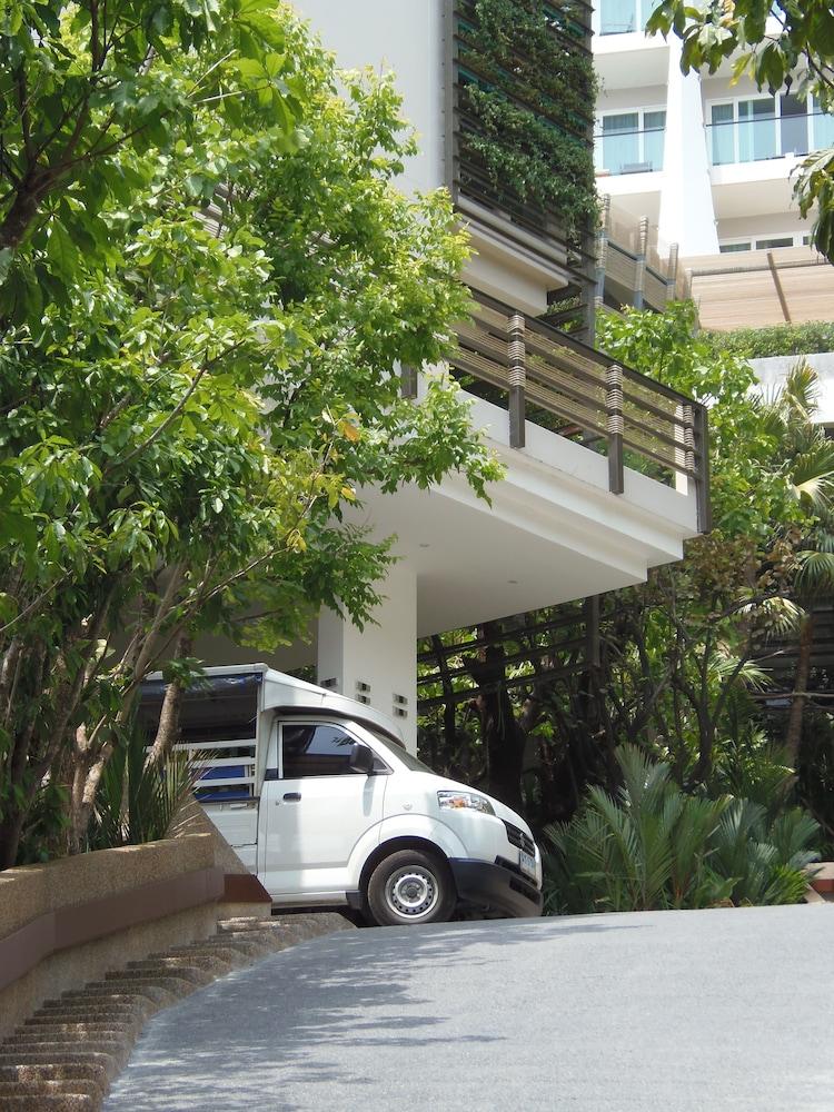 씨 썬 샌드 리조트 & 스파(Sea Sun Sand Resort & Spa) Hotel Image 50 - Airport Shuttle