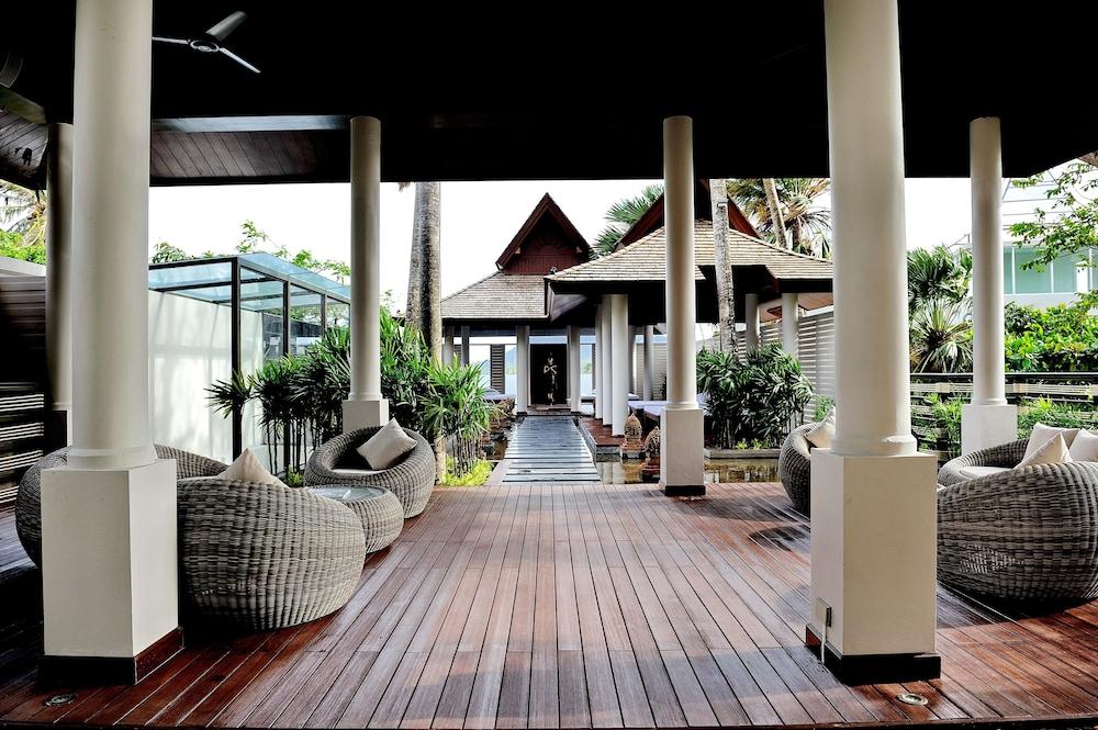 씨 썬 샌드 리조트 & 스파(Sea Sun Sand Resort & Spa) Hotel Image 41 - Spa