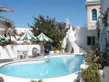 Hotel - Hotel Le Beau Sejour