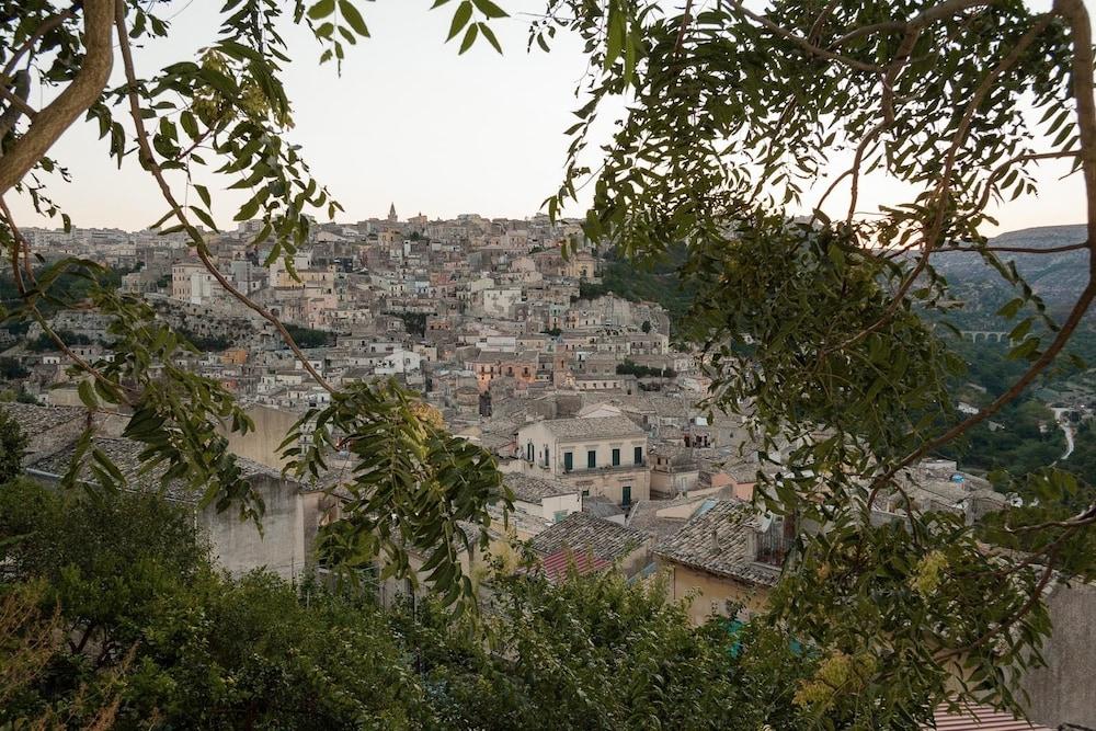 지아르디노 술 두오모(Giardino sul Duomo) Hotel Image 43 - View from Hotel