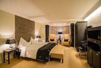 Hotel - Business & More Hamburg