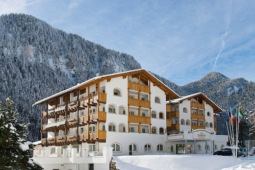 . Diamant Spa Resort