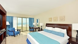 Iberostar Cancun All Inclusive