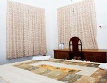 아이디얼 아유르베딕 리조트(Ideal Ayurvedic Resort) Hotel Image 4 - Guestroom