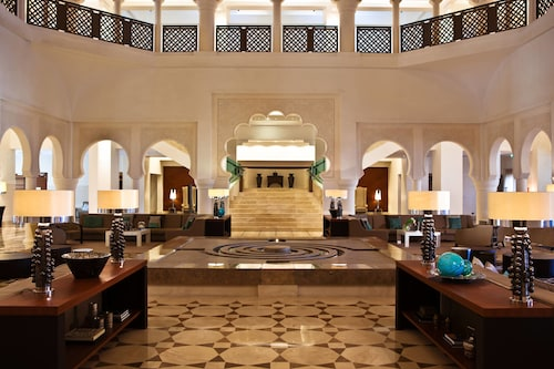 . Renaissance Tlemcen Hotel