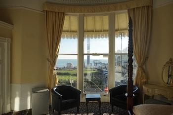 Hotel - Regency Hotel