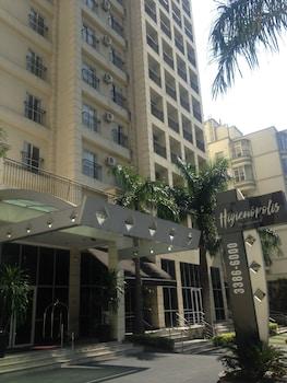 Hotel - Higienopolis Hotel & Suites