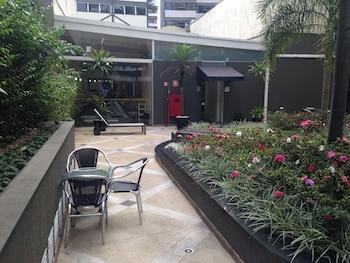ハイノポリス ホテル & スイーツ