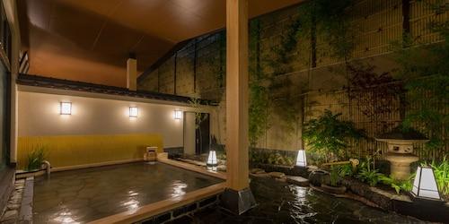 . Nishitetsu Resort Inn Beppu