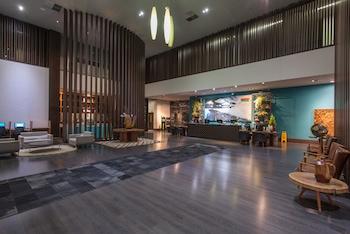 格蘭奧達拉飯店 Hotel Gran Odara