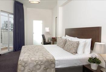 예루살렘 인(Jerusalem Inn) Hotel Image 0 - Featured Image