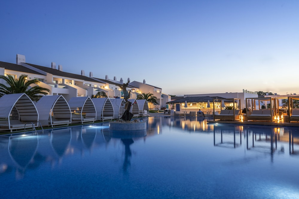 Lago Resort Menorca Casas del Lago - Adults Only, Immagine fornita dalla struttura