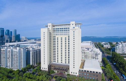 . Hotel Nikko Xiamen