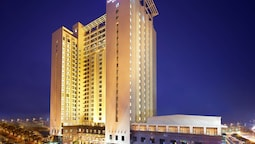 Hotel Nikko Xiamen