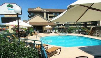 Hotel - Arbors at Island Landing Hotel & Suites