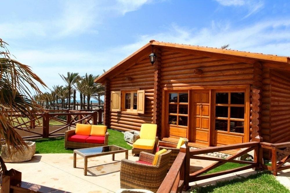사와리 리조트 앤드 호텔(Sawary Resort and Hotel) Hotel Image 0 - Featured Image