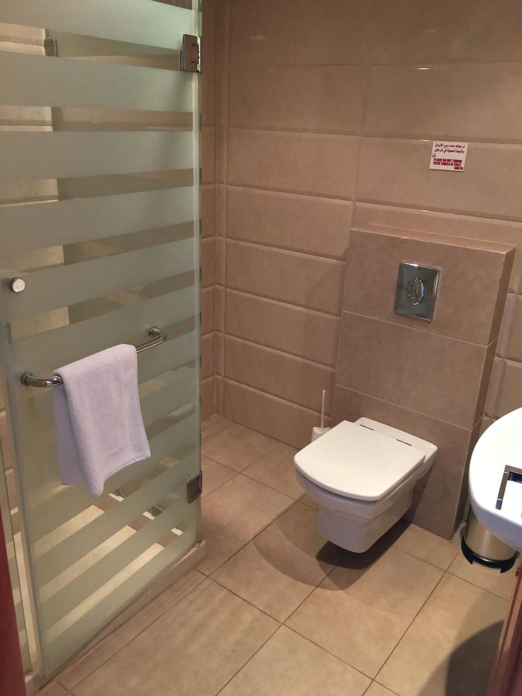 사와리 리조트 앤드 호텔(Sawary Resort and Hotel) Hotel Image 34 - Bathroom Amenities