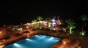 사와리 리조트 앤드 호텔(Sawary Resort and Hotel) Hotel Image 38 - Outdoor Pool