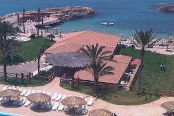 사와리 리조트 앤드 호텔(Sawary Resort and Hotel) Hotel Image 57 - Aerial View