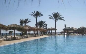 사와리 리조트 앤드 호텔(Sawary Resort and Hotel) Hotel Image 35 - Outdoor Pool