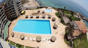 사와리 리조트 앤드 호텔(Sawary Resort and Hotel) Hotel Image 39 - Outdoor Pool