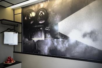 Hotel 81 (Premier) Hollywood - Guestroom  - #0