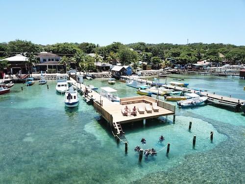 . Splash Inn Dive Resort & Villas