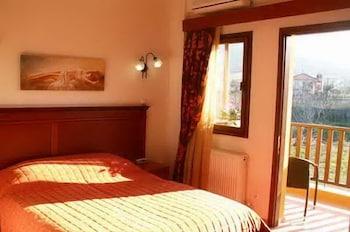 올림피아 게스트하우스(Olympia Guesthouse) Hotel Image 5 - Guestroom