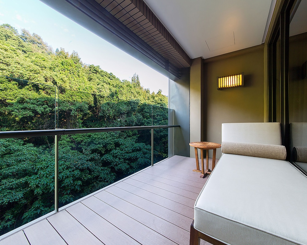 그랜드 뷰 리조트 베이터우(Grand View Resort Beitou) Hotel Image 11 - Guestroom