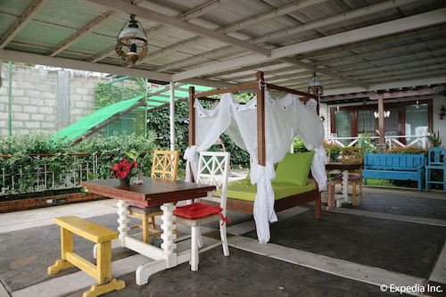 Joaquin's Bed and Breakfast, Tagaytay City