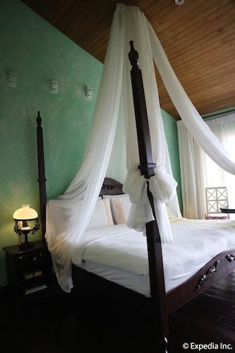 Joaquin's Bed and Breakfast, Tagaytay City