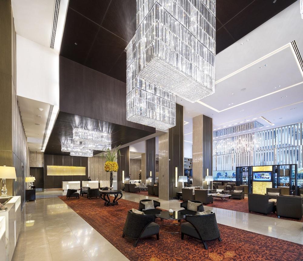 호텔이미지_ATM/은행(시설 내)