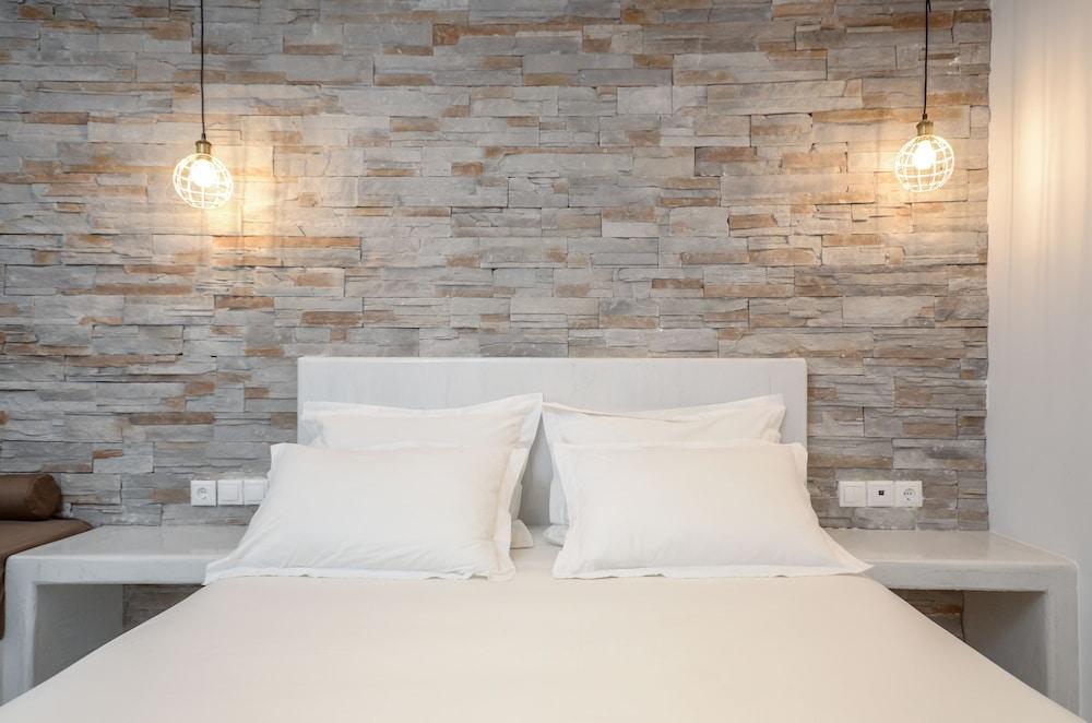 디미트라(Dimitra) Hotel Image 15 - Guestroom