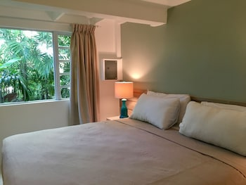 Siboney Beach Club - Guestroom  - #0